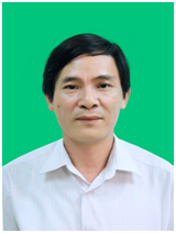 gd thanh